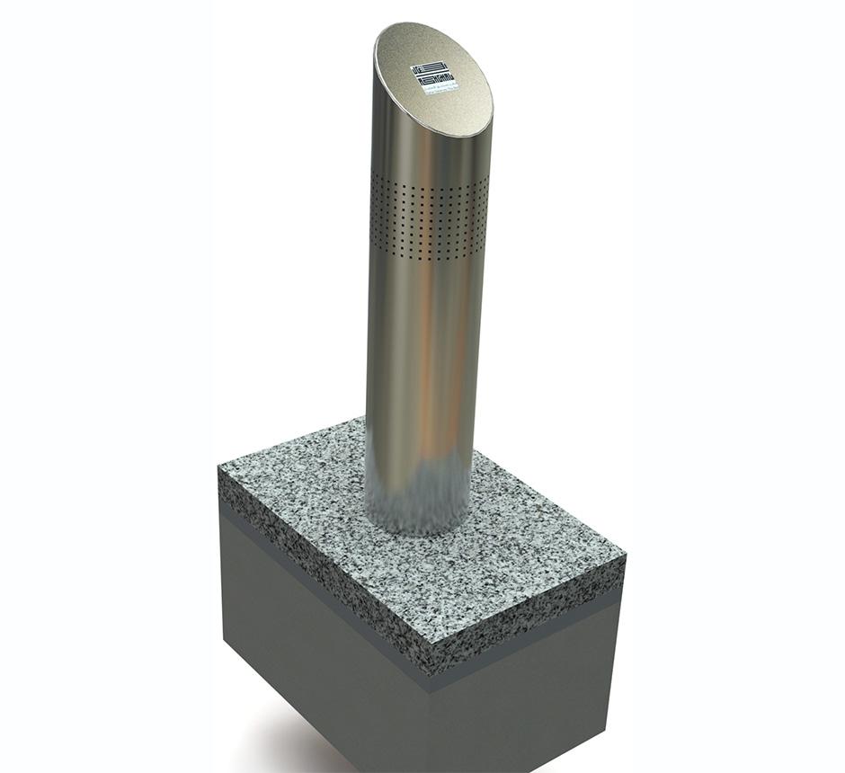 stainless-steel-bollard-secondary-image-KVB141