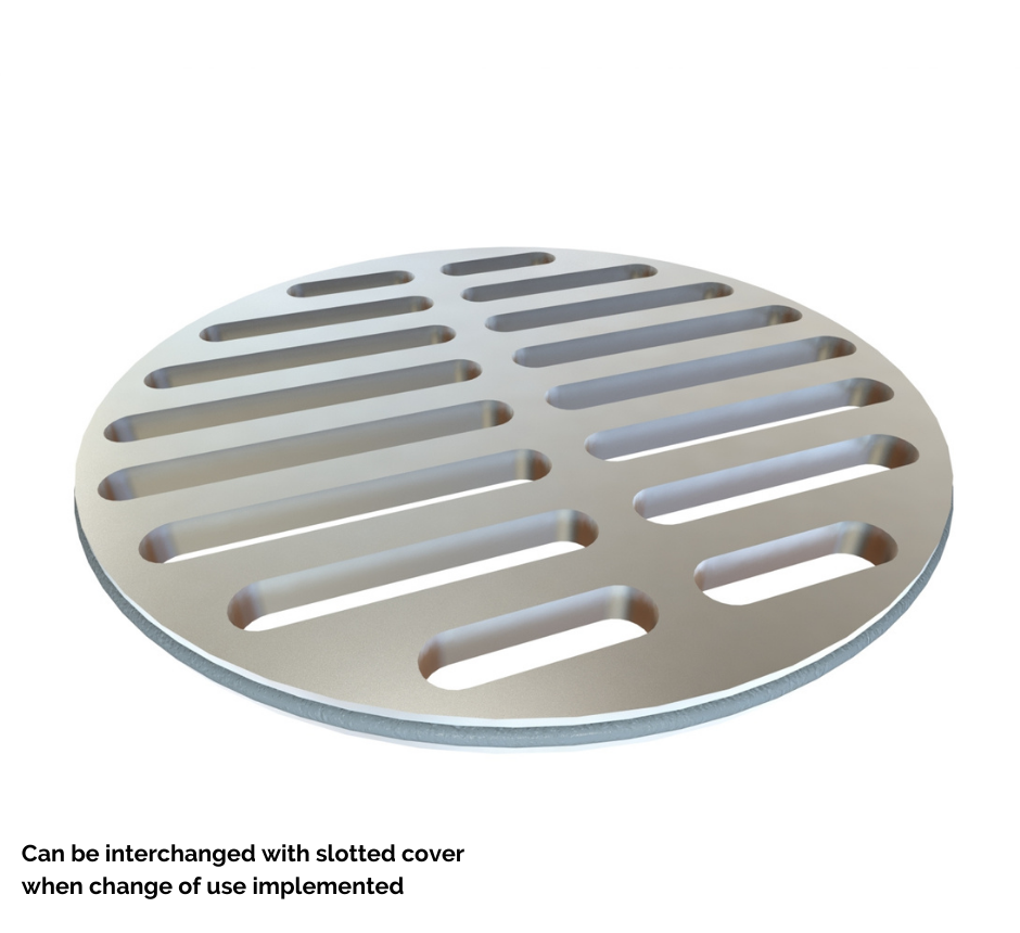stainless-steel-process-waste-drain-KVCR2654(RD) (2)