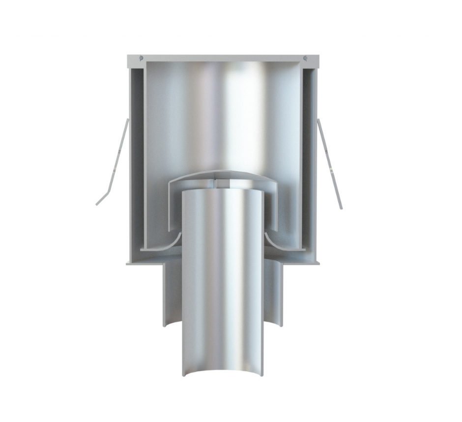 stainless-steel-double-contained-process-waste-drain-KVCRDC2654RD-3