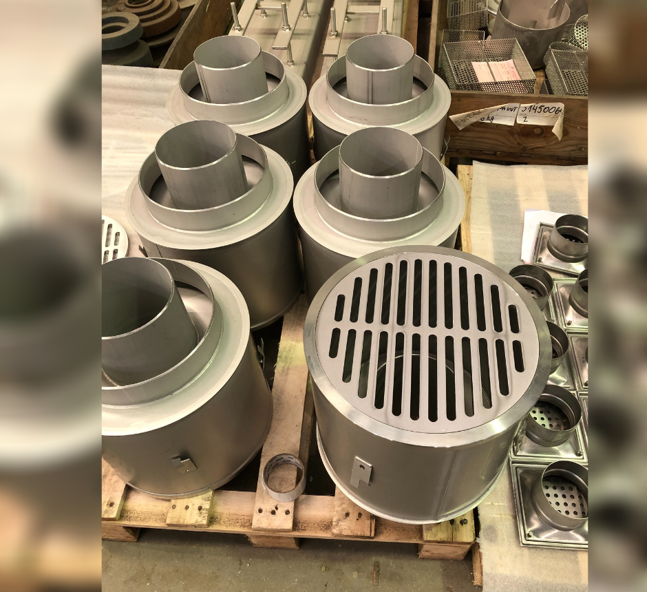 stainless-steel-double-contained-process-waste-drain-KVCRDC2654RD-6