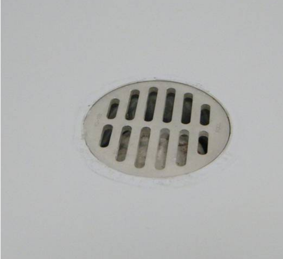 stainless-steel-double-contained-process-waste-drain-KVCRDC2654RD-9