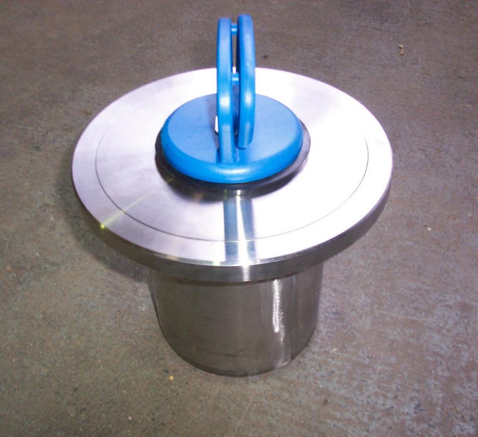 stainless-steel-sealed-rodding-eye (2)